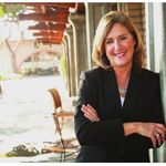 In show of unity, Santa Clara council appoints <strong>Lisa</strong> <strong>Gillmor</strong> as new mayor
