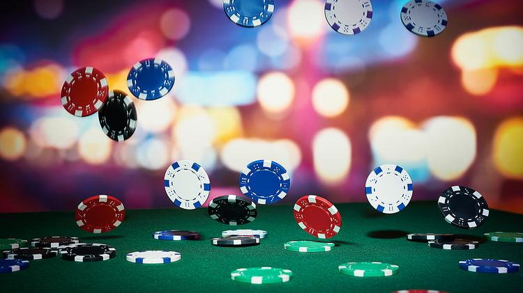 Poker games dayton ohio sac a dos monster high a roulette