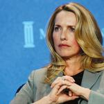 Report: Laurene Powell <strong>Jobs</strong> taking huge stake in D.C. sports empire