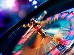 Tunica casinos seek aspiring dealers at career fair