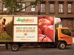 FreshDirect sets launch date for D.C. market