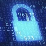 UTSA cyber experts going to Abu Dhabi