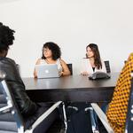 5 revealing facts about women and startup funding