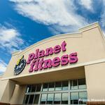 Planet Fitness will open bigger club in Clifton Park