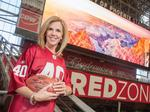 Executive Inc.: Debbie Johnson's love letter to Arizona keeps her involved in hospitality