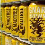 Dispute led MadTree to axe Gnarly Brown
