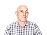 Kapow hires new chief product officer to accelerate growth