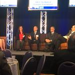 Reinventing Our City: It's time to invest in Albuquerque and take some risks, panelists say