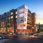 Believe it: A real, actual condo development in Nashville, funded and ready to start