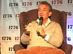 Ted Leonsis defends Groupon, warns of the delusion of bad ideas