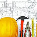 Florida among top states for construction employment gains