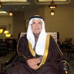 Saudi Arabia won't cut production, oil slump to linger