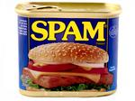 5 things to know, and huge news for local Spam fans