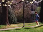 Money magazine rankings: The Top 26 colleges in Ohio: SLIDESHOW