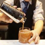 New bill would serve mandatory classes for bartenders