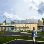 St. Elizabeth begins construction of $40M hospital