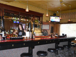Heading to happy hour after work? Try one of Denver's 10 hottest new bars (Slideshow)