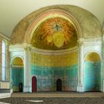EXCLUSIVE: Get an early look at this transformed historic Mount Adams church (Video)