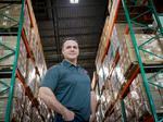 Tamarac company that won U.S. Chamber award plans to double staff