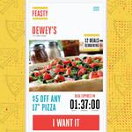 EXCLUSIVE: Cincinnati-made restaurant app raises nearly $1M