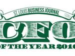 Announcing: the Business Journal's 2016 CFO of the Year winners