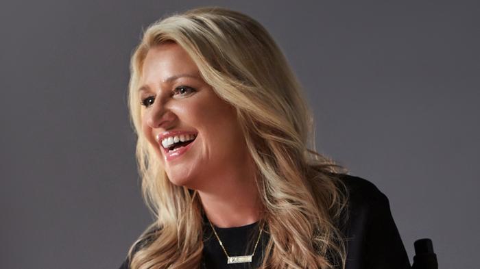 HSN CEO Mindy Grossman steps down after a tough year