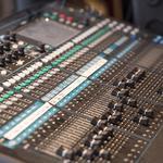 Atlanta City Councilman: Music production is part of Atlanta's DNA