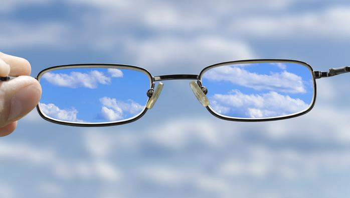 5 steps toward a clearer vision of your company