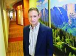 Xanterra to run Glacier National Park visitor services