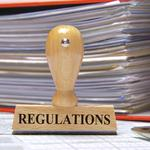Is government regulation really so bad for business?