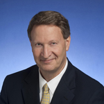 Former Bridgestone CEO named CCA chairman