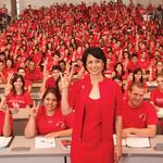 University of Houston to announce $1 billion capital campaign