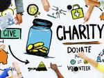 St. Pete CFO shares his 5 ways to create a corporate philanthropy strategy