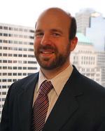 CBRE adds research coordinator in Cincinnati