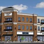 Williamsville mayor has big plans for village