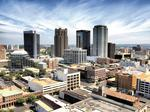 Top of the List: Bham's largest employers