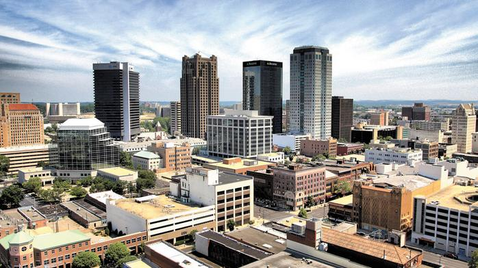 Index points to growing optimism in CRE