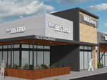 Fulcrum's next retail center part of a larger mixed-use vision