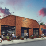 Good City Brewing Co. to open next week