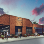New breweries flock to Milwaukee