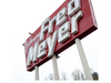 Fred Meyer eliminating all firearm sales