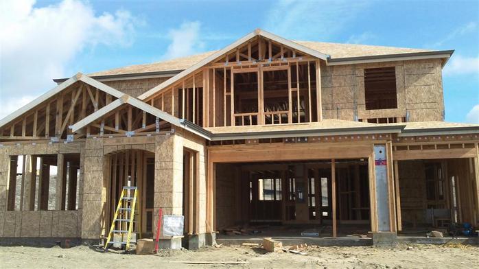 Starwood raises bid for Austin's Forestar