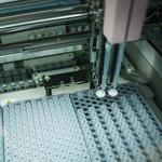 Manufacturer launches $2M Greater Cincinnati expansion