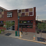 U City officials vote against topless sports bar
