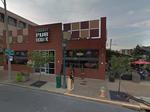 U City officials offer resolution opposing topless sports bar