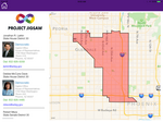 Local App: Project Jigsaw lists resources for LGBTQ