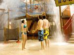 Fort Rapids water park could reopen following $2.55M sale