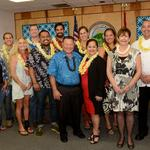 Business 'mavericks' part of new Maui tourism campaign