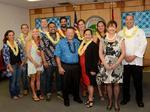 Business 'mavericks' part of new Maui tourism campaign