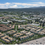Exclusive: $186M deal nets Landsea big Sunnvyale housing site